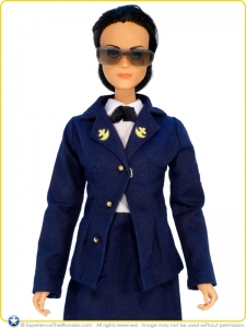 1976-MEGO-Lynda-Carter-as-Wonder-Woman-Doll-Version-1-Diana-Prince-005