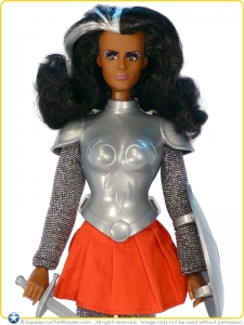 1976-MEGO-Wonder-Woman-Doll-Nubia-005