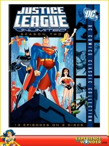 Justice_League_Unlimited_Season_2_001