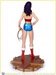 2007-DC-Direct-Lynda-Carter-as-Wonder-Woman-Statue-004
