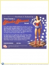 2007-DC-Direct-Lynda-Carter-as-Wonder-Woman-Statue-009
