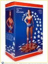 2007-DC-Direct-Lynda-Carter-as-Wonder-Woman-Statue-011
