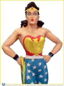2007-DC-Direct-Dark-Horse-Classic-Character-Figurine-Wonder-Woman-001