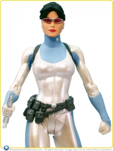 2007-DC-Direct-Wonder-Woman-Series-1-Action-Figure-Agent-Diana-Prince-001