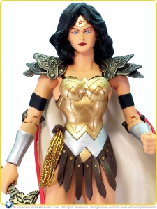 2007-DC-Direct-Wonder-Woman-Series-1-Action-Figure-Donna-Troy-as-Wonder-Woman-001