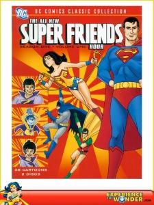 All_New_Superfriends_Season_1_Volume_1_001