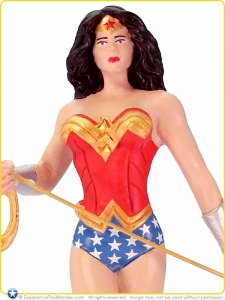 2008-Eaglemoss-DC-Comics-Super-Heroes-Collection-Figurine-Wonder-Woman-8-001