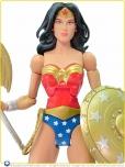2008-Mattel-DC-Universe-Classics-Wave-4-Action-Figure-Wonder-Woman-001