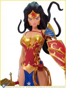 2008-DC-Direct-Ame-Comi-Heroine-Series-PVC-Statue-Wonder-Woman-001