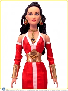 2008-Tonner-DC-Stars-Character-Figure-Doll-Diana-of-Themyscira-001