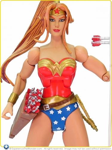 2008-Mattel-DC-Universe-Classics-Wave-4-Action-Figure-Artemis-as-Wonder-Woman-001