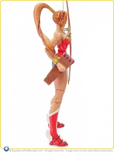 2008-Mattel-DC-Universe-Classics-Wave-4-Action-Figure-Artemis-as-Wonder-Woman-003