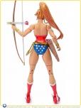 2008-Mattel-DC-Universe-Classics-Wave-4-Action-Figure-Artemis-as-Wonder-Woman-004