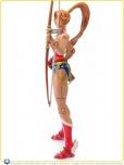 2008-Mattel-DC-Universe-Classics-Wave-4-Action-Figure-Artemis-as-Wonder-Woman-005