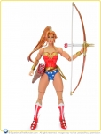 2008-Mattel-DC-Universe-Classics-Wave-4-Action-Figure-Artemis-as-Wonder-Woman-006