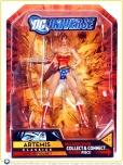 2008-Mattel-DC-Universe-Classics-Wave-4-Action-Figure-Artemis-as-Wonder-Woman-007
