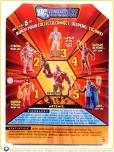 2008-Mattel-DC-Universe-Classics-Wave-4-Action-Figure-Artemis-as-Wonder-Woman-008