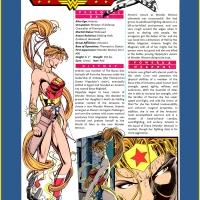 2008-Mattel-DC-Universe-Classics-Wave-4-Action-Figure-Artemis-as-Wonder-Woman-009