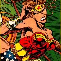 2008-Mattel-DC-Universe-Classics-Wave-4-Action-Figure-Artemis-as-Wonder-Woman-012