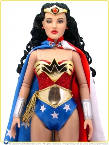2009-Tonner-DC-Stars-Character-Figure-Doll-Wonder-Woman-Deluxe-001