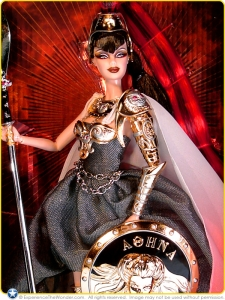 2010-Mattel-Barbie-Gold-Label-Collection-Doll-Barbie-as-Athena-004