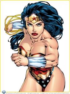 2010-WBCP-DC-Comics-Justice-League-Elite-Forces-Style-Guide-Wonder-Woman-024