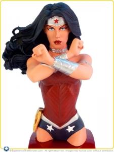 DC_Comics_Super-Heroes_Bust_005