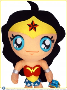 Six-Flags-DC-Cuties-JLU-Jumbo-Plush-Wonder-Woman-007
