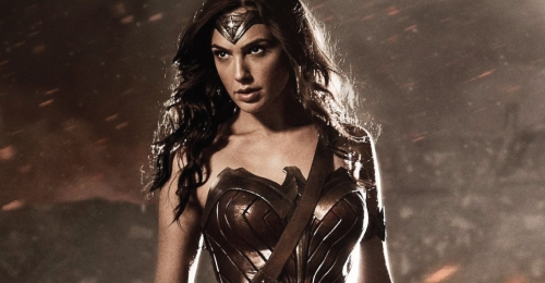 Gal-Gadot-as-Wonder-Woman-Cvr
