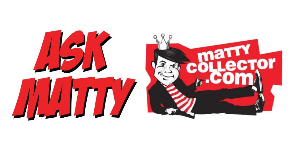 ask-matty