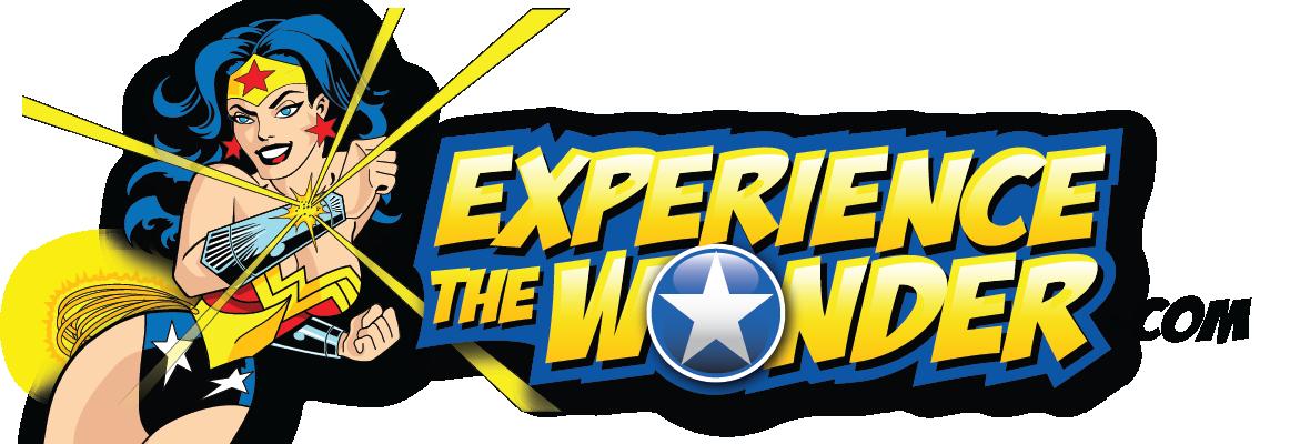 ExperienceTheWonder.com
