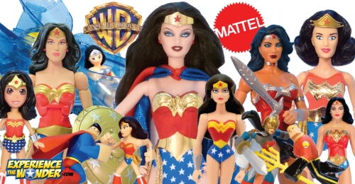 mattel-wbcp-partnership