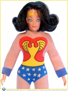 1974-MEGO-Official-Worlds-Greatest-Super-Gals-Action-Figure-Doll-Wonder-Woman-005