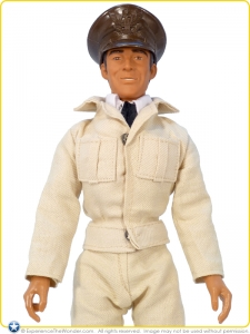 1976-MEGO-Wonder-Woman-Doll-Steve-Trevor-006