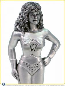 2001-DC-Direct-JLA-Pewter-Series-Figurine-Wonder-Woman-001