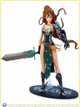 2010-DC-Direct-Ame-Comi-Heroine-Series-PVC-Statue-Artemis-001