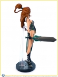 2010-DC-Direct-Ame-Comi-Heroine-Series-PVC-Statue-Artemis-002