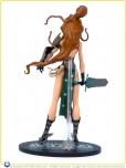 2010-DC-Direct-Ame-Comi-Heroine-Series-PVC-Statue-Artemis-003