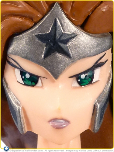 2010-DC-Direct-Ame-Comi-Heroine-Series-PVC-Statue-Artemis-006