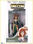 2010-DC-Direct-Ame-Comi-Heroine-Series-PVC-Statue-Artemis-007