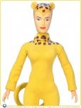 2010-Mattel-Retro-Action-DC-Super-Heroes-Wave-3-Doll-Cheetah-005
