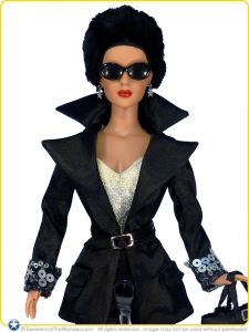2014-Tonner-Diana-Prince-Collection-Doll-Outfit-Diana-Prince-Beyond-The-Stars-001