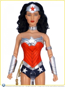 2014-Tonner-Diana-Prince-Collection-Doll-Outfit-Wonder-Woman-The-New-52-001