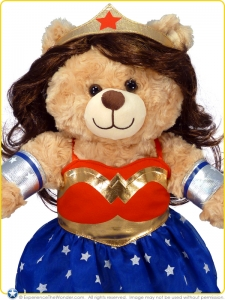 Build-A-Bear-Workshop-DC-Comics-Happy-Hugs-Teddy-in-Wonder-Woman-Costume-with-Wig-001