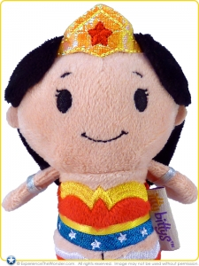 Hallmark-DC-Comics-Justice-League-itty-bittys-Plush-Wonder-Woman-001