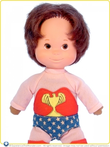 1976-Amsco-Superbaby-Plush-Doll-Wonder-Woman-001
