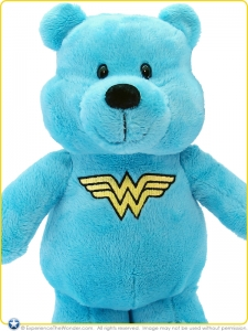2009-Six-Flags-Justice-League-Plush-Bear-Wonder-Woman-001