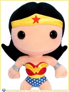 2010-Funko-DC-Universe-Plushies-Series-2-Wonder-Woman-001