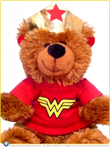 2010-Sherwood-Brands-Valentine-Plush-Bear-with-Chocolates-Wonder-Woman-001