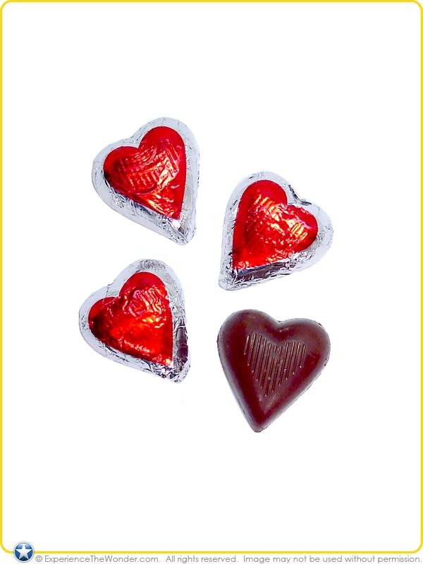 Heart-shaped Box 2007 by Joe Hill 1415937559